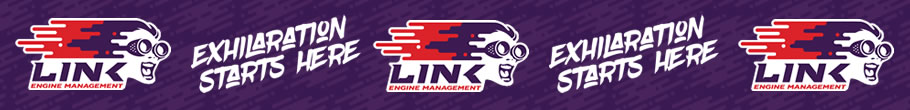 Link Engine Management Systems - LinkECU.com